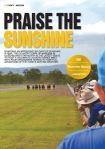 Racing QLD Magazine